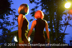 Dream Space festival